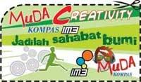 kompetisi-website-kompas-muda-im32